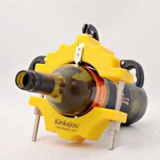 kinkajou-bottle-cutter