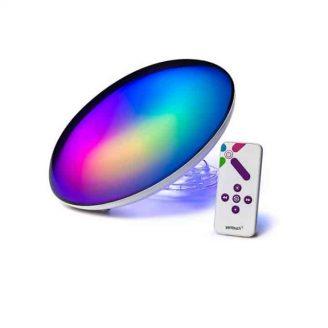 LED-Mood-Lamp