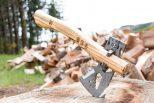 multi-tool-axe-head