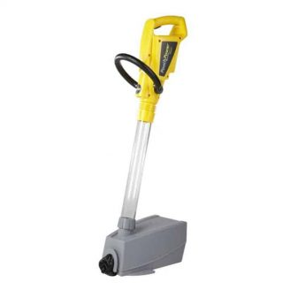 Pet-Poop-Vacuum