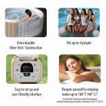 Portable-Bubble-Massage-Spa
