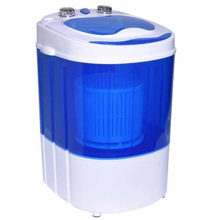 Portable-Washing-Machine