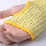Cut-Resistant-Sleeves