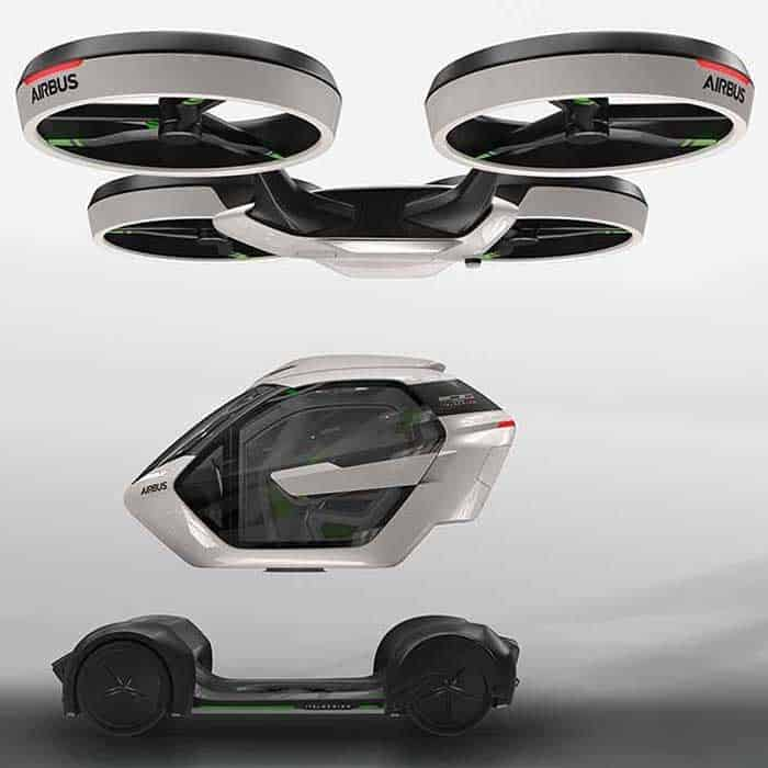 Pop-Up-Concept-Car-and-Drone