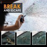 Emergency-Escape-Tool