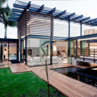 Shipping-container-home