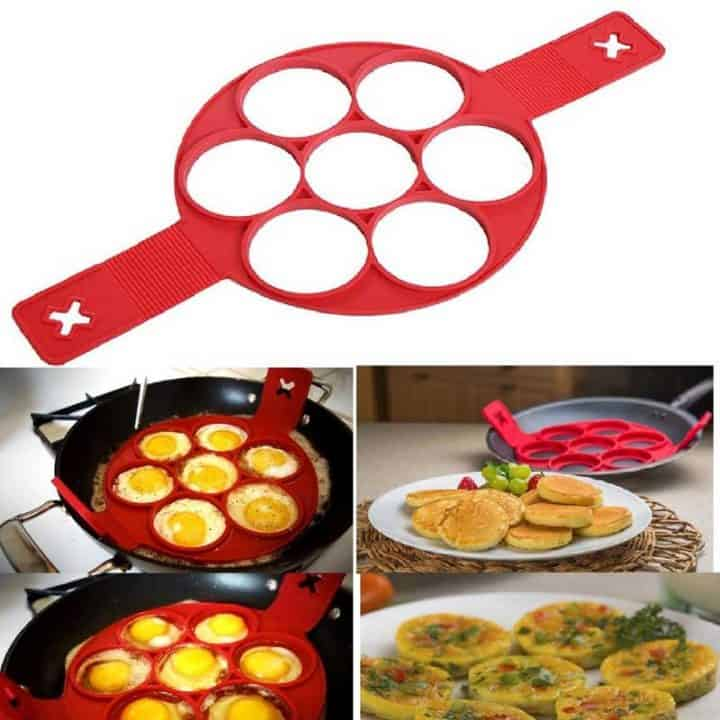 Silicone-Breakfast-Ring
