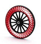 air-free-tires