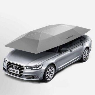 Folding-Car-Umbrella