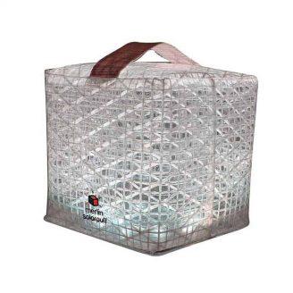 Portable-LED-Solar-Lantern