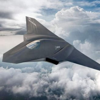 replacement-for-the-F-22-Raptor