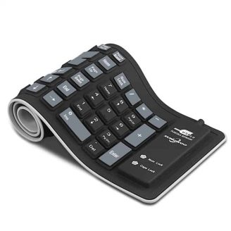 silicone-roll-up-keyboard