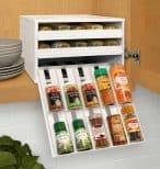 spice-organizer