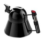 Darth-Vader-Stovetop-Tea-Kettle