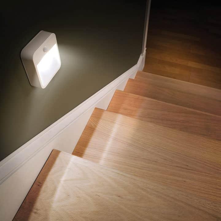 LED-Stick-Anywhere-Nightlight