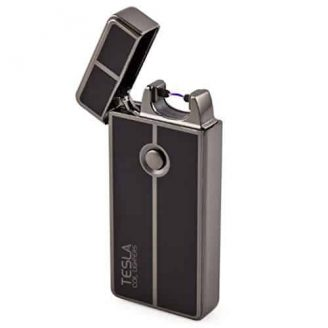 Rechargeable-Arc-Lighter