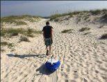 Kayak-Floating-Cooler