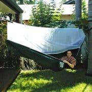 Mosquito-Net-Camping-Hammock
