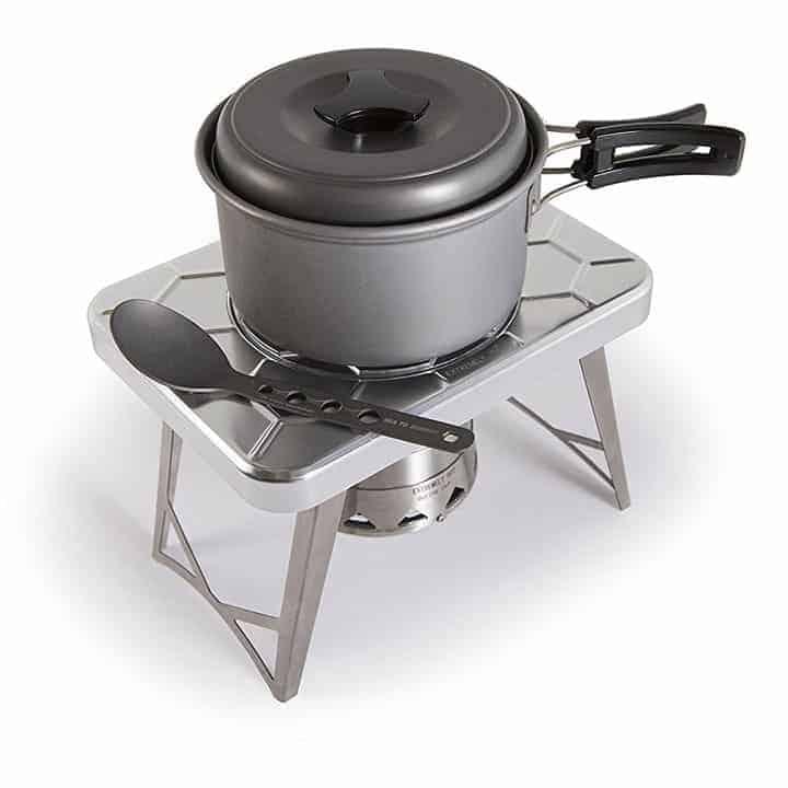 wood-burning-camping-stove