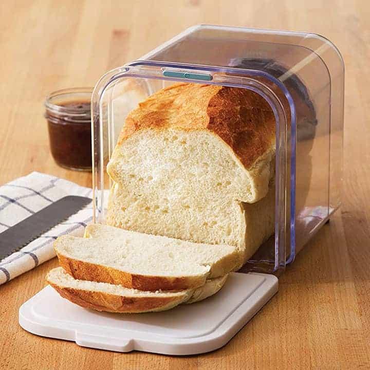 Bread-Storage-Container