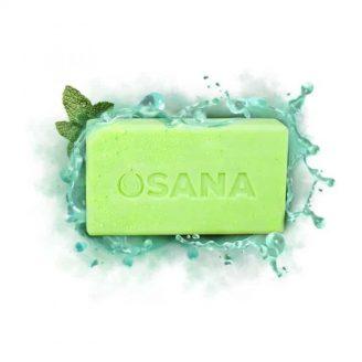 Mosquito Repellant Soap
