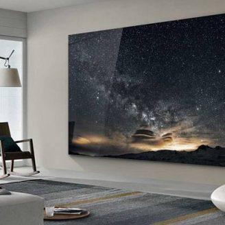 samsung-wall-tv