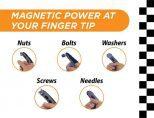 Magnetic Finger 3