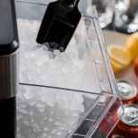 Nugget Ice Maker