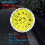 super LED Technology