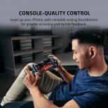 Mobile Game Controller for iphones and android