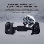 adjustable controller