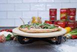 Boska Pizza Party Hot Stone2.jpg