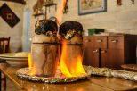 Faik's Turkish Terracotta Testi Pot2