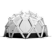 Heimplanet Mavericks Tent.jpg