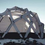 Heimplanet Mavericks Tent2.jpg
