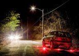 Magnetic LED Road Safety Flares2.jpg