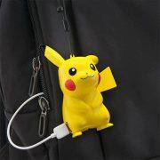 Pokemon Power Bank Pikachu Charger.jpg