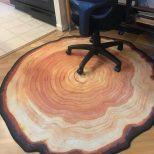 Tree Trunk Area Rug2.jpg