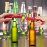 Beer Cap Gun Launcher4.jpg