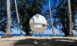 Cocoon Spherical Tree Bed4