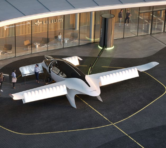 Lilium's-New-7-Seat-Electric-Jet
