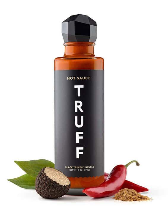 Truffle-Infused-Hot-Sauce