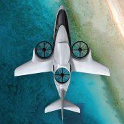 XTI-TriFan-600-EVTOL-Aircraft