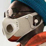 XUPERMASK-High-Tech-Face-Mask