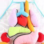 body organ apron educational toy3.jpg