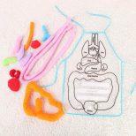 body organ apron educational toy4.jpg
