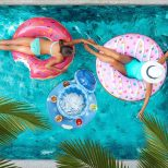 icee-floating-inflatable-cooler3