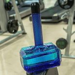 Thor's Hammer Water Bottle4