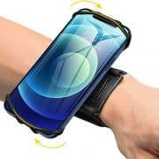 Wrist Smartphone Holder