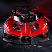 1578-HP Bugatti Bolide Hypercar Enters Production3.jpg